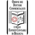 01_logoordinecommercialisti-2016