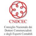 02_cndcec2