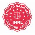 04_logo-inrl