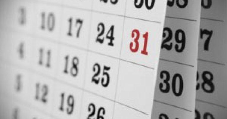 30 Settembre 2016: UNICO PF 2016: Versamento 3° rata imposte da Unico persone fisiche NON titolari di P.IVA che partecipano a Società soggette a Studi