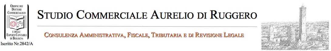 Studio Commerciale Aurelio di Ruggero